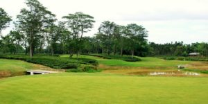 kaziranga-golf-resort